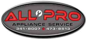 Appliance Repair Edmond & Oklahoma City OKC Appliance Repair Service