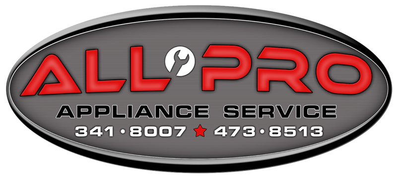 OKC Appliance Repair